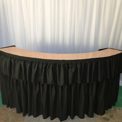 Serpentine-Bar-with-2pc-Black-Skirt-700x700