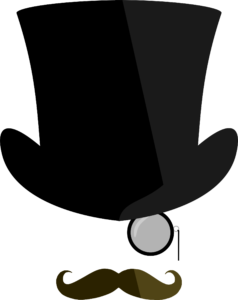 http://mreventsflorida.com/wp-content/uploads/2016/10/cropped-Top-hat-moustache-monocle-1.png