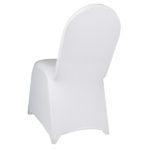 white-spandex-chair-cover-b-450